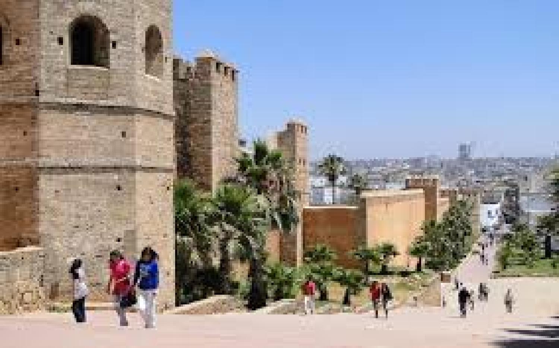 Les arrivées de touristes britanniques au Maroc ont augmenté de 9% en août