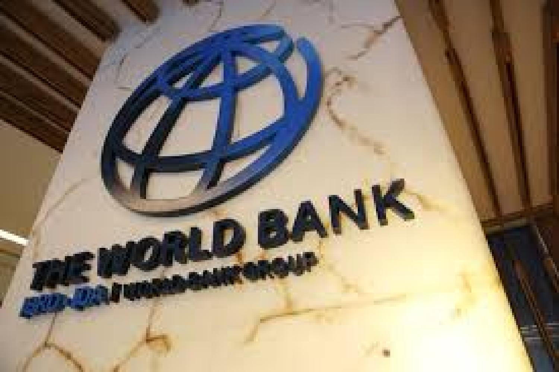 La Banque mondiale a approuvé un nouveau prêt de 300 millions de dollars au Maroc