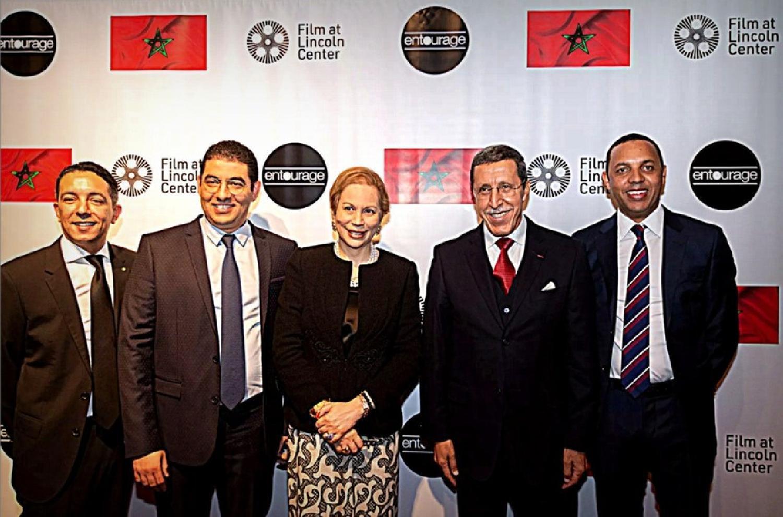Nouveau documentaire sur le roi Mohammed VI: 'Un roi, une vision, une ambition'