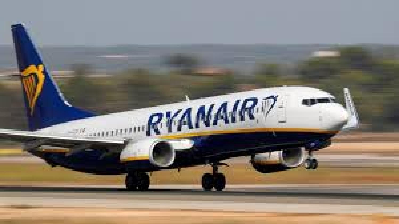 Ryanair lance de nouveaux vols depuis Malaga vers Agadir et Fès
