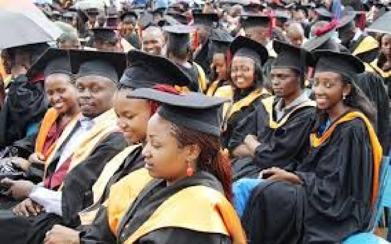 Le Maroc accorde 106 bourses à des étudiants ghanéens