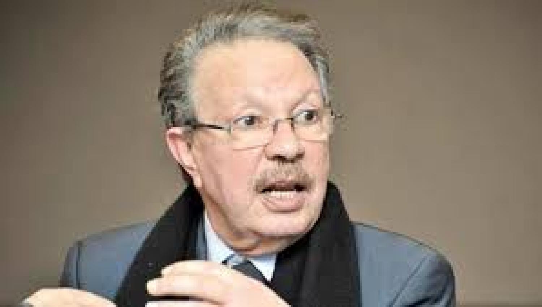 Le président du HCP au Maroc dénonce le manque de transparence des ministres