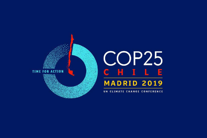 Le Maroc et les gouvernements mondiaux à la recherche de solutions d'urgence face au climat à la COP25