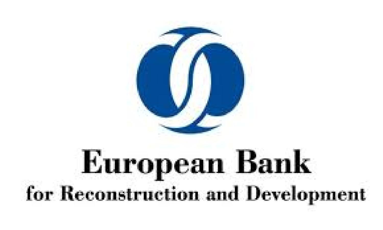 La Banque européenne de développement ouvre un nouveau bureau au Maroc