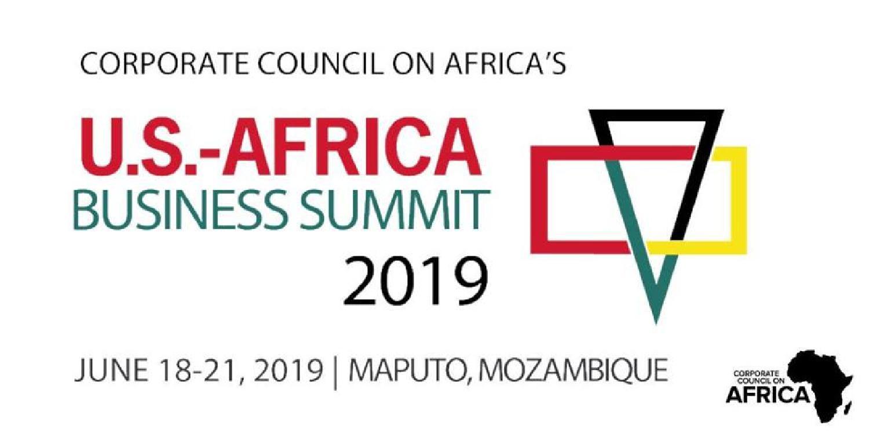Marrakech accueillera le sommet commercial américano-africain en juin