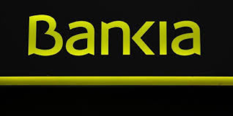 Le groupe bancaire espagnol Bankia se développe au Maroc