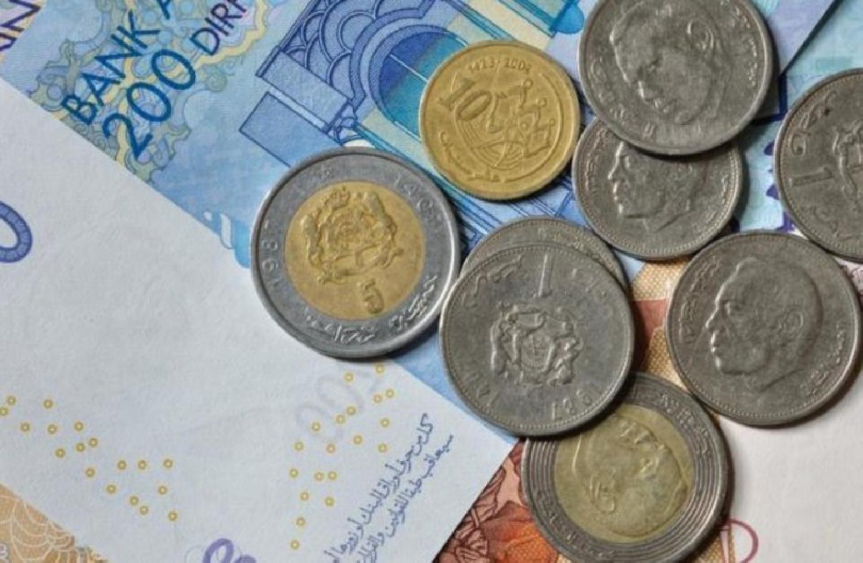 Les réserves internationales du Maroc augmentent à 239,7 milliards de dirhams