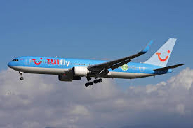 La compagnie aérienne Tui Fly annule 3 vols Maroc-Espagne non rentables
