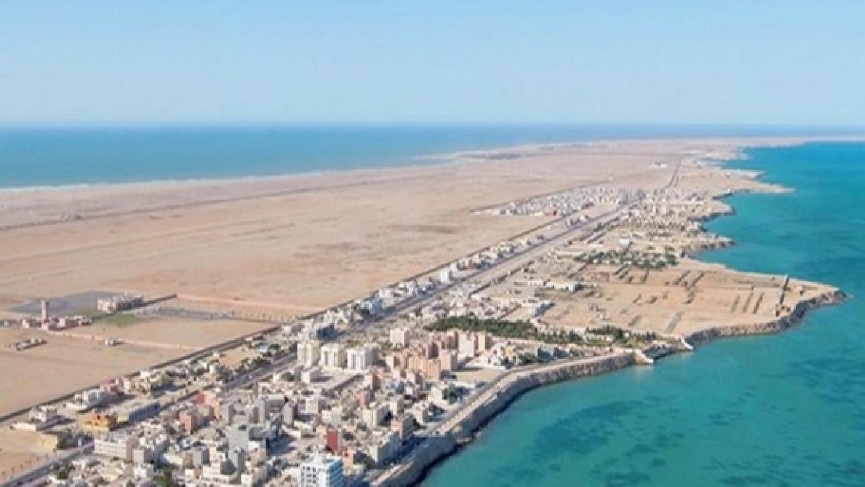 La ville Marocaine de Dakhla remporte le prix de la ville euro-méditerranéenne du sport