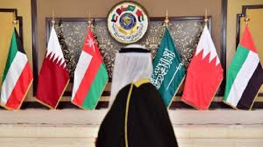 Les pays du CCG désirent renforcer leur coopération avec le Maroc