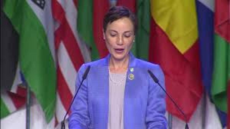 La Jamaïque réitère sa décision de retirer la reconnaissance de la «RASD»