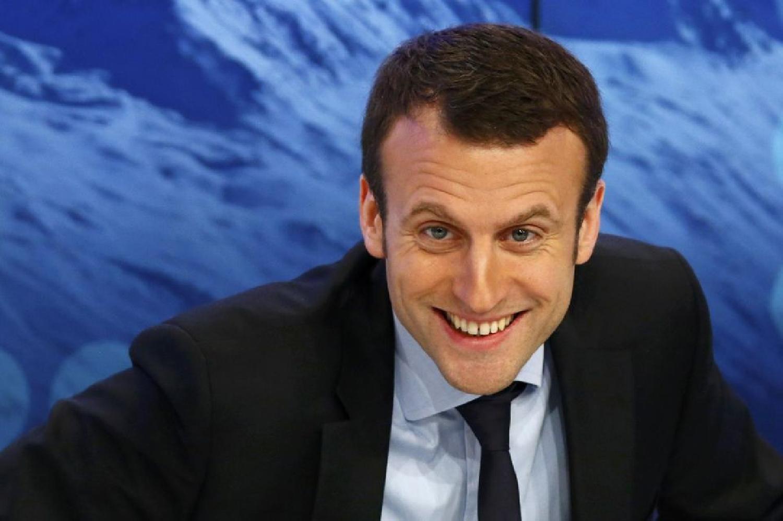 Emmanuel Macron visitera le Maroc en janvier 2020