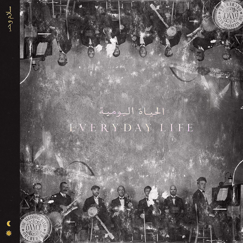 Le Maroc figure dans le vidéoclip «Everyday Life» de Coldplay