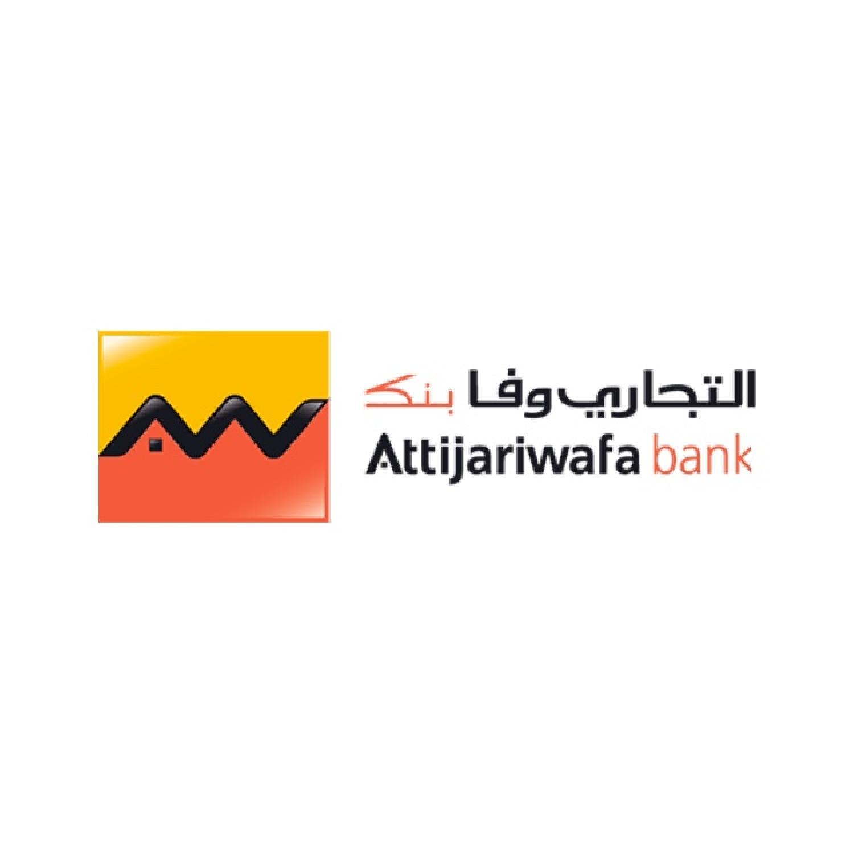 Attijariwafa Bank signe un partenariat avec la Banque Nationale du Canada