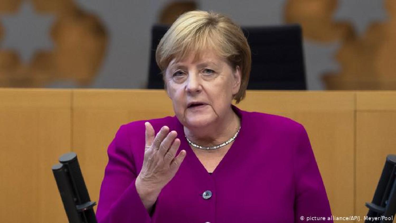 L'Allemagne facilitera la procédure de visa pour lutter contre la pénurie de main-d'œuvre qualifiée