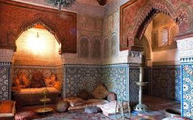 OCP, ONCF et Le Fonds Hassan II forment une  alliance nationale hôtelière