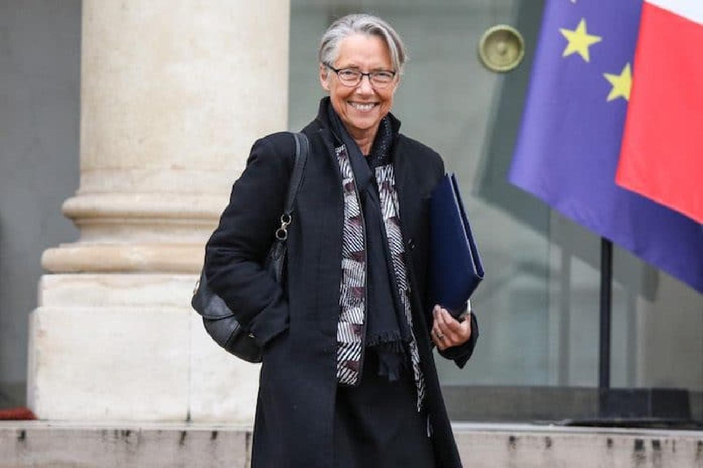 Des vacances à Marrakech mettent une ministre française dans le pétrin pendant les grèves