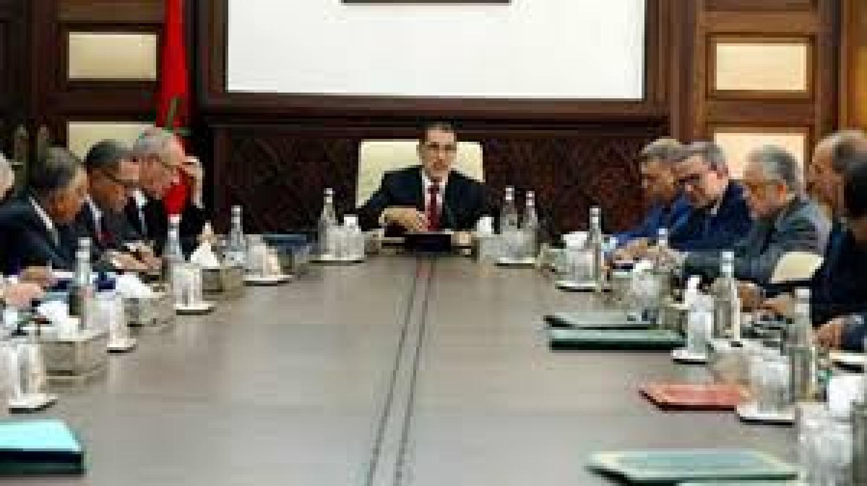 Le Maroc dépensera 383 milliards de dirhams pour le plan national de l'eau 2020-2050