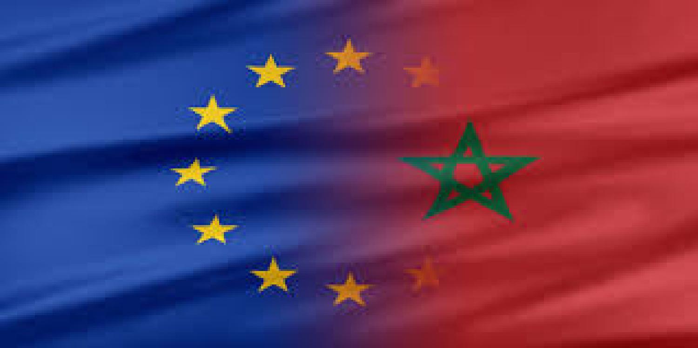Le Maroc s'associe à l'UE pour harmoniser l'économie et le droit de la concurrence