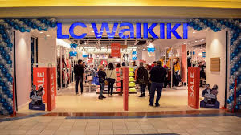 Le gouvernement marocain ajoute des tarifs sur les vêtements en provenance de Turquie malgré l'ALE