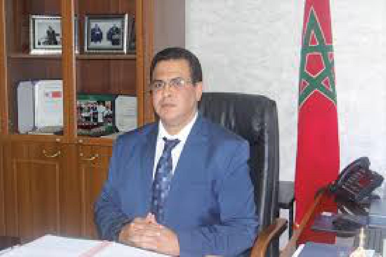 L'ancien secrétaire général du ministre de la Santé reçoit une peine de deux mois avec sursis