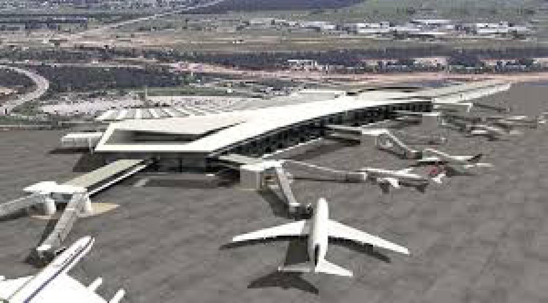 Le Maroc vise à augmenter la capacité de passagers aériens à 60 millions d\'ici 2025