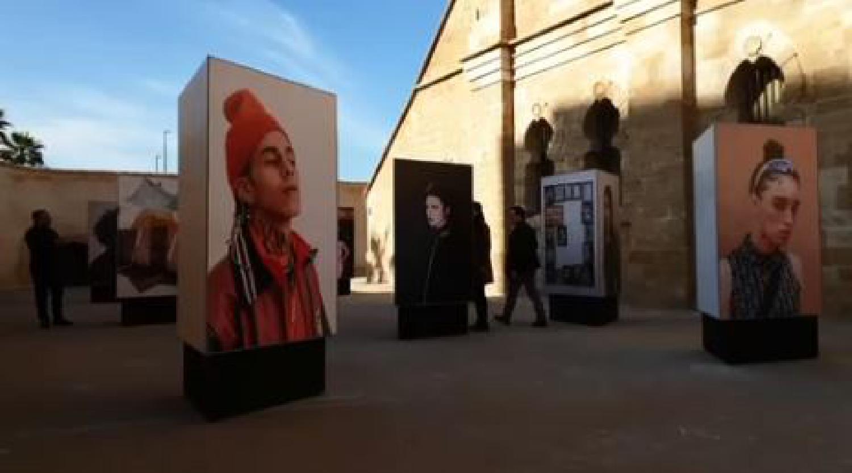 Le premier musée national de la photographie au Maroc ouvre ses portes à Rabat