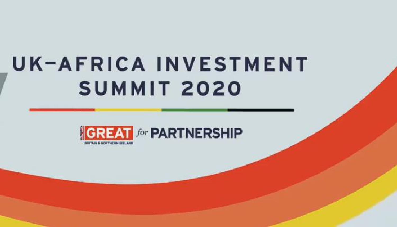 Le Maroc dévoile ses compétences d'acteur africain indispensable au sommet UK-Africa