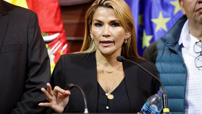 La Bolivie retire sa reconnaissance de la RASD