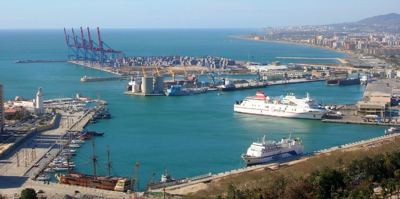 Le développement continu du port de Tanger Med attire les investisseurs internationaux