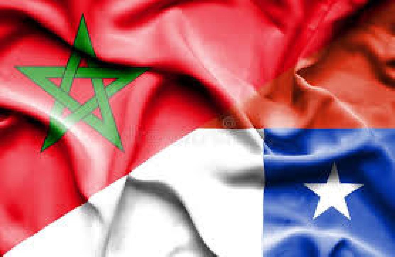 L'amitié entre le Chili et le Maroc s'épanouit avec un accord d'échange culturel