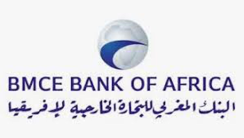 ReKrute couronne BMCE Bank comme entreprise la plus attractive au Maroc