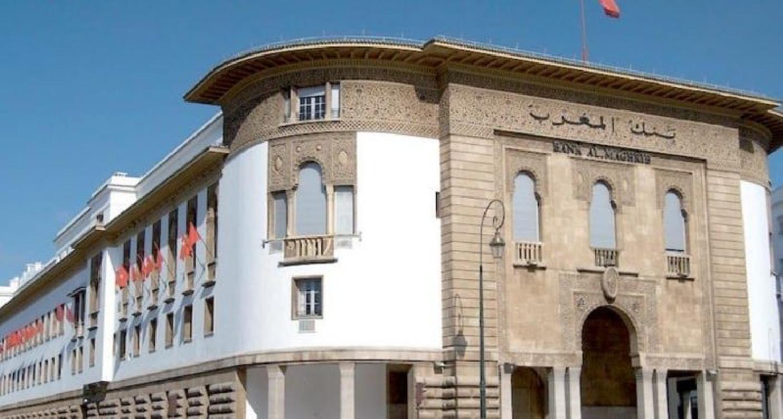 La dette publique du Maroc s'élève à 901,1 milliards de dirhams, les prêts atteignent 968 milliards de dirhams