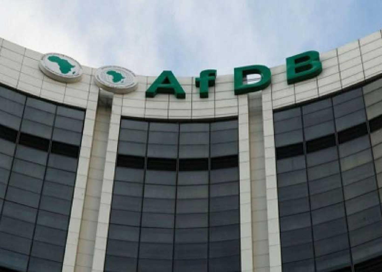 La Banque Africaine de Développement projette  3,7% de croissance du PIB marocain en 2020