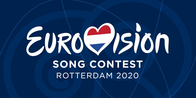 Après 40 ans d'absence, le Maroc pourrait revenir à l'Eurovision