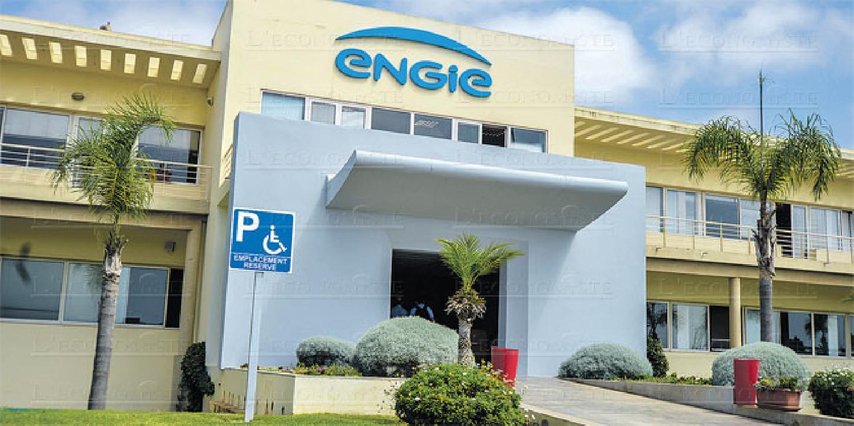 ENGIE Services installera une centrale solaire à Nexans Maroc