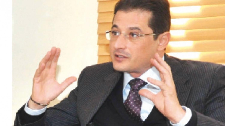 Le tribunal de Marrakech condamne Khalid Ouaya à 10 ans