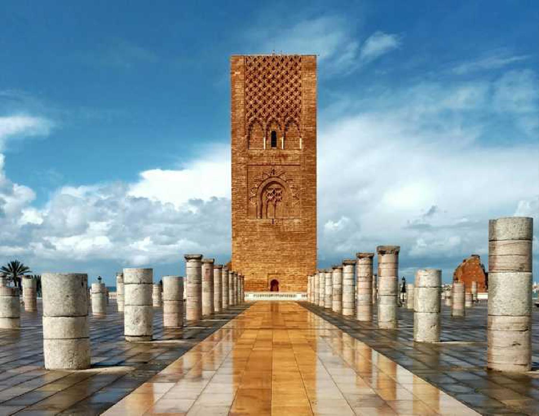 Marrakech cède le titre de «capitale africaine de la culture» à Rabat