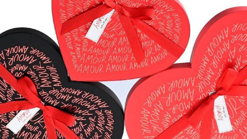 Saint Valentin, la fête qui reste un sujet de débat religieux