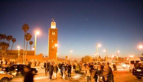 Aïd à Marrakech Bilan et interrogations