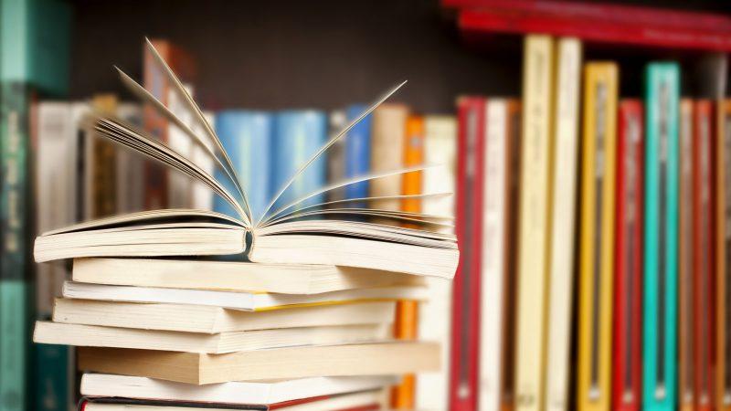 Prix du Maroc du Livre: ouverture des candidatures pour l'édition 2021