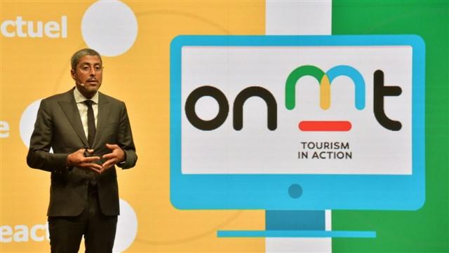 L'ONMT se mobilise pour réactiver les routes aériennes