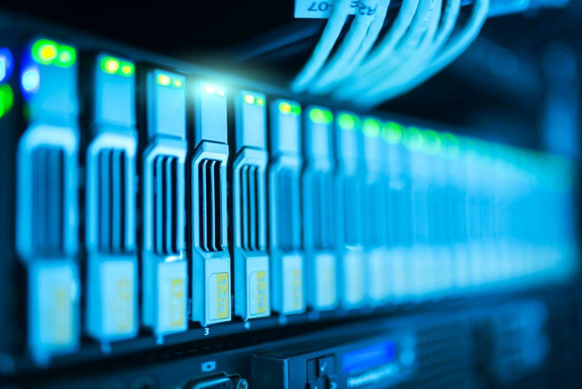 Plusieurs sites Internet frappés par une panne mondiale