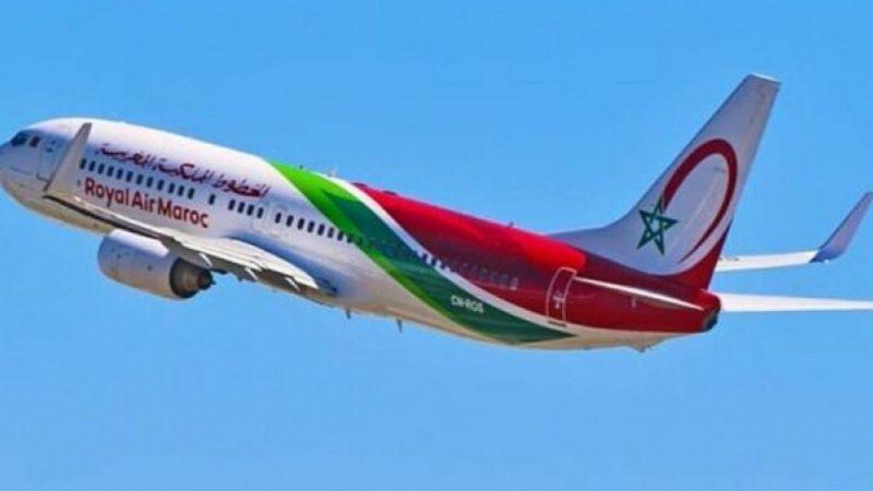 Urgent: RAM s'apprête à lancer de nouveaux vols en provenance de 8 villes européennes