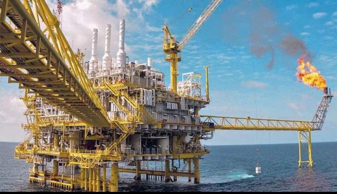 Du pétrole à Inezgrane : Les précisions de l'ONHYM