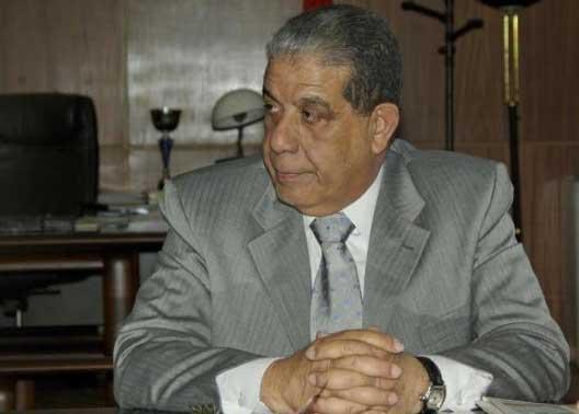 L'ancien maire de Marrakech, Omar Jazouli s'est éteint ce week-end